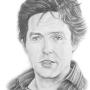 Hugh Grant.jpg